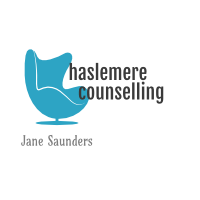 Haslemere Counselling